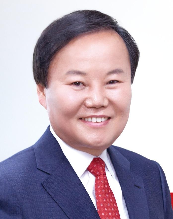 김재원 의원_프로필.jpg